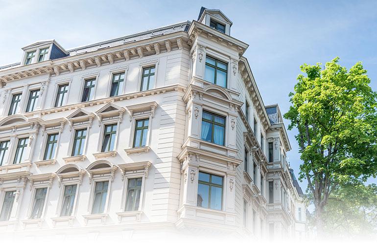 Immobilienmakler Bonn